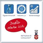 2015-hasford-digitale-wirtschaft-8