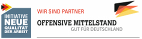 Logo_INQA_Partner_OFM_CMYK_REG_RZ_02_Zusatz_WirSindPartner_02