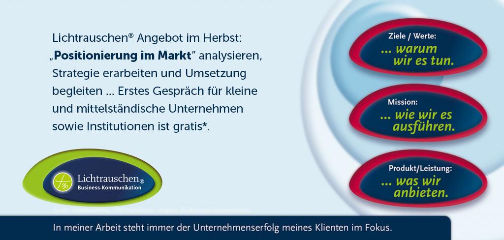 Business DNA, KMU, Marktposition, Mittelstand, positionieren, Positionierung, Unternehmens DNA, Unternehmenskommunikation, Werte, Ziele