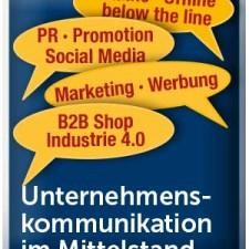 Lichtrauschen® Unternehmens-Kommunikation