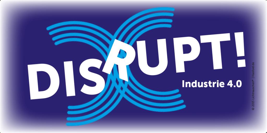 disrupt-industrie40