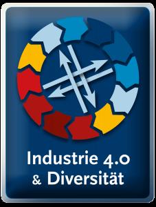 Diversität ist Vorraussetzung für Erfolgreichen Wandel und Entwicklung