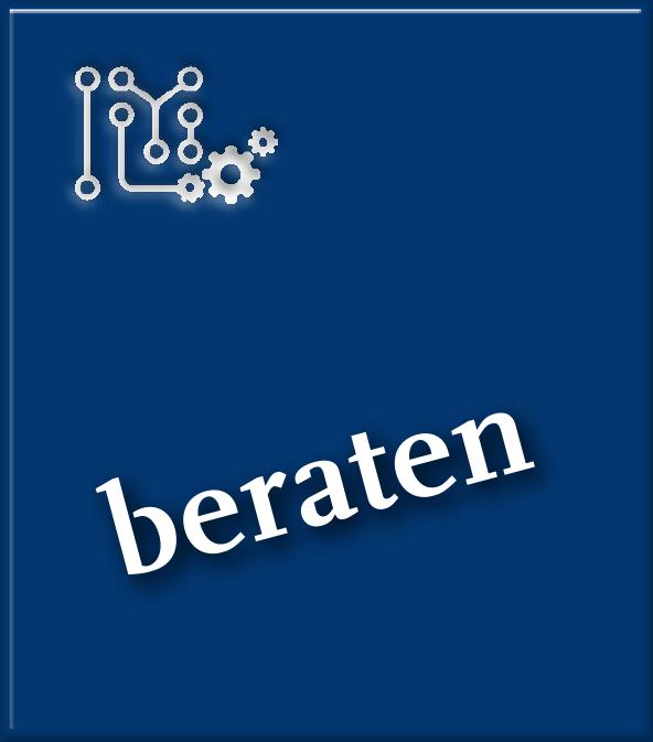 beraten-hasford