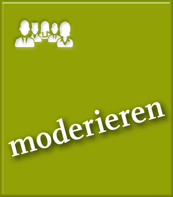 moderieren-hasford
