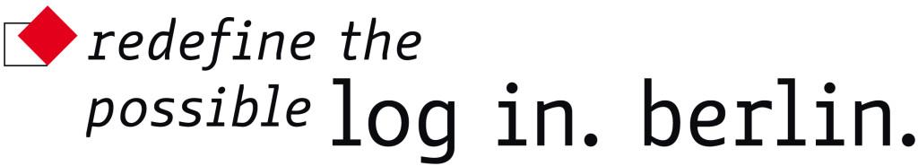 Blog Berliner IT-Entscheider, Fachkräfte und Investoren aus Berlin.