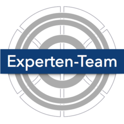 Business Experten-Team