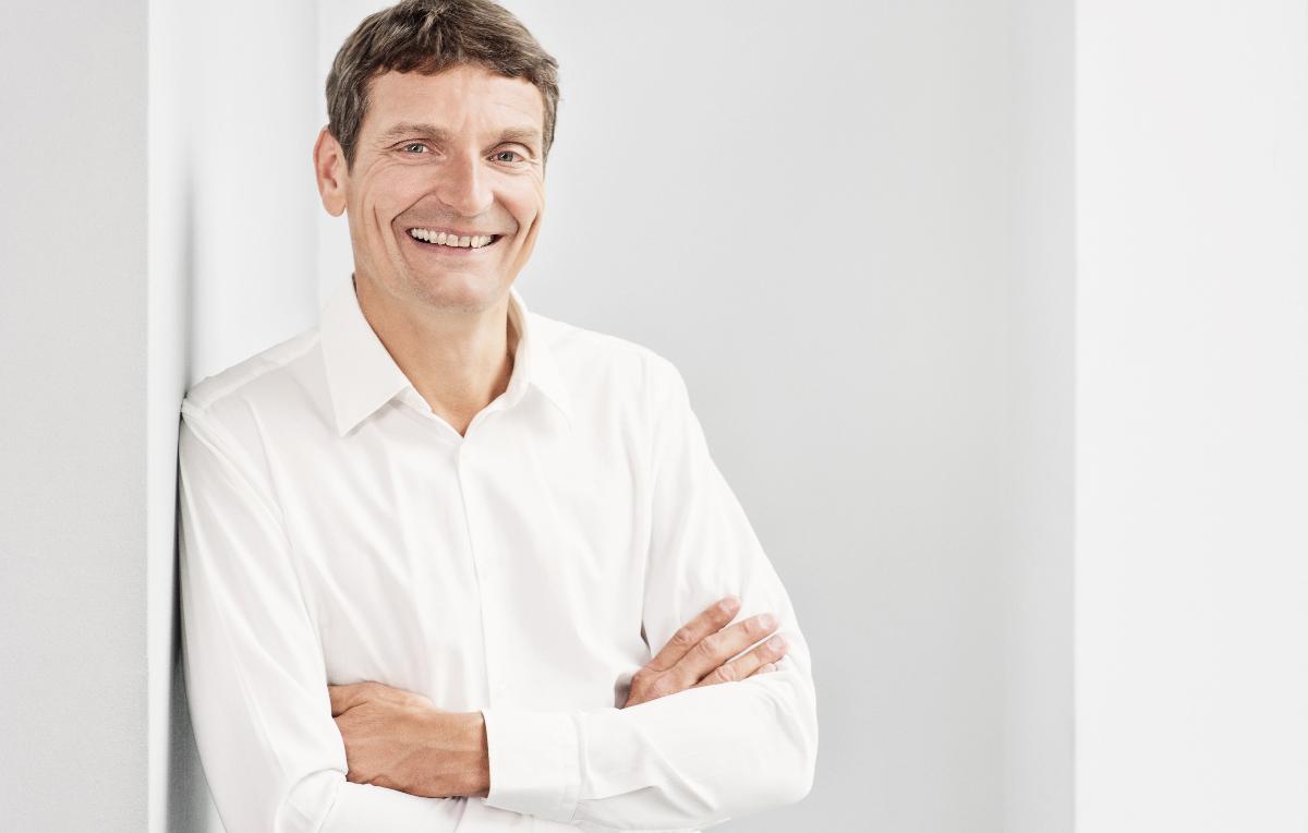 Gezielt Stress reduzieren: Stefan Cords bietet Seminare an, die speziell auf die Bedürfnisse von Architekten zugeschnitten sind. Blog: Fels oder Brandung