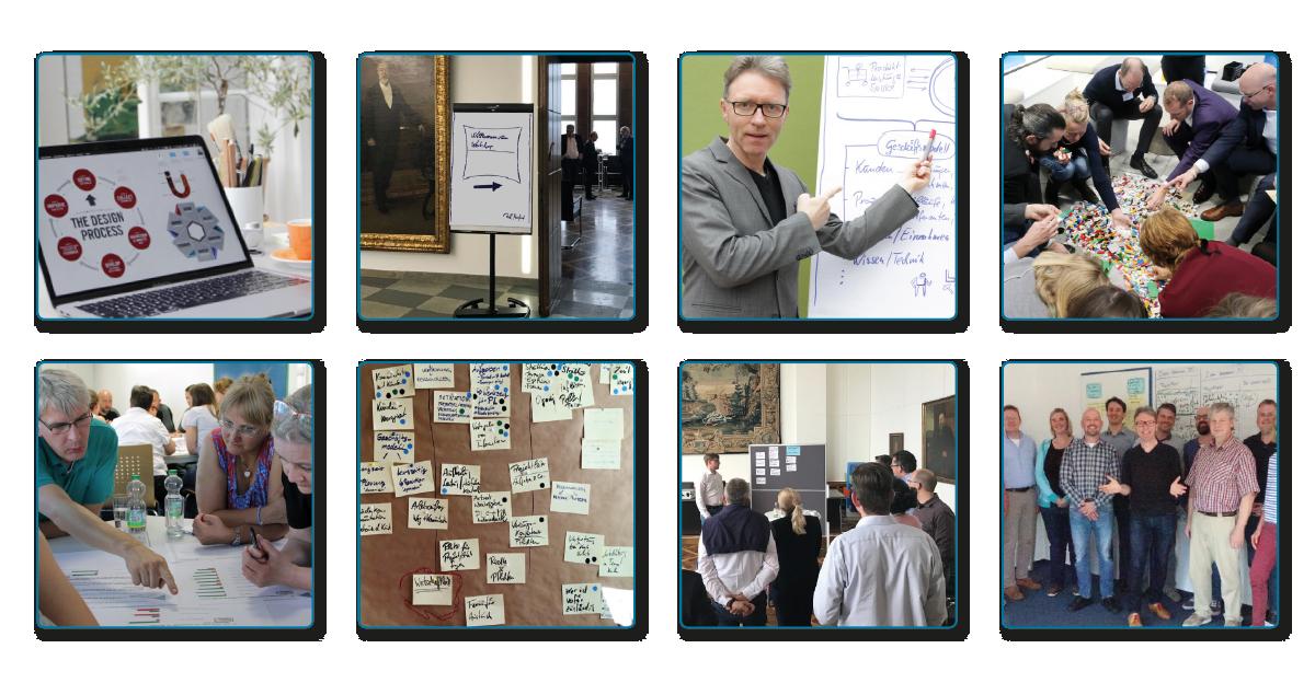 Ralf Hasford: Für den Unternehmenserfolg begleitet Sie Fels oder Brandung von der Strategie, über die Prozess-Begleitung bis zur operativen Umsetzung.
