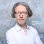 Ralf Hasford Moderator / Coach